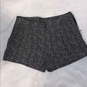 Super cute Express shorts!!
